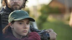 Découvrez la bande-annonce du film québécois «La disparition des