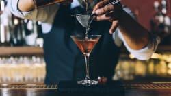Mancano barman e camerieri sulla costa toscana. I gestori: