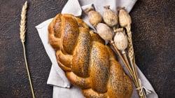 Êtes-vous intolérant au gluten? Une étude veut démêler le vrai du