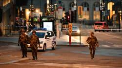 Dalle reti agli uomini per fermare il terrore fai da