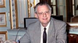 Mort de l'ancien ministre Michel