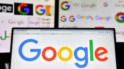 Vidéo sur les impôts: Google dénonce