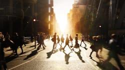 Un nuovo pensiero critico per la cultura progressista: tra organizzazione del lavoro e governo del