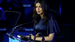 Priyanka Chopra Appointed As UNICEF's Global Goodwill