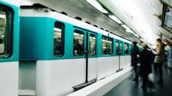 Ces deux nouvelles stations du métro de Paris porteront le nom de
