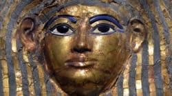 Può il Museo Egizio di Torino diventare una palestra per