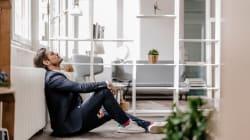 Cómo saber que padeces demasiado estrés (y qué hacer al