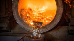 Le gouvernement Couillard prêt à épauler l'industrie de