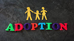 Considering Adoption But Not Sure Where To Begin? Here Are 3 Basics You Should