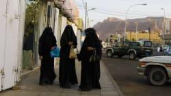 Les Saoudiennes seront autorisées à entrer dans trois