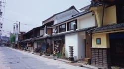 東京五輪に向けた地方都市のとがった競争戦略~信州の小さな街の生き残りをかけた戦い~ (森山祐樹