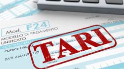 Tari, novità e dettagli della tariffa rifiuti
