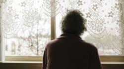 Anziana violentata in casa in periferia a