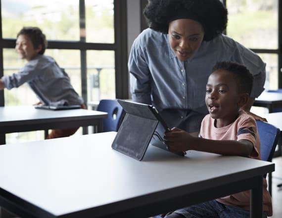 Tax deductions for teachers