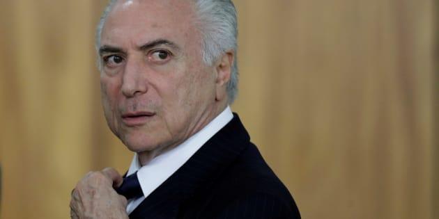 """""""Hoje [cargo em órgão público] virou moeda de troca"""", diz o professor de Gestão Pública do Ibmec do Distrito Federal, José Simões."""