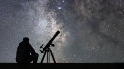 Un astronome amateur a déniché un satellite perdu par la Nasa depuis 12