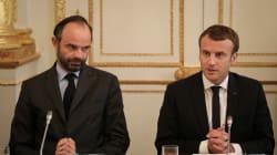 Les conseillers ministériels (beaucoup) mieux payés sous Macron