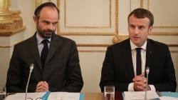 BLOG - 7 mesures qui permettent de comprendre comment les Français voient La République En