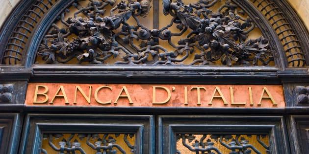 Bankitalia, Barbagallo: non ha incoraggiato Pop Vicenza a comprare Etruria