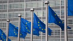 """Europa, un """"Piano Marshall"""" su reti e infrastutture per rafforzare integrazione e"""