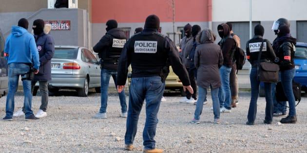 Attentat à Trèbes: un ami de Radouane Lakdim placé en garde à vue