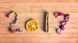 Las 10 recetas más buscadas en Google en