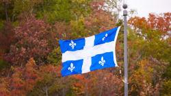 BLOGUE Parti québécois: revenir à