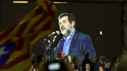 Torrent planea celebrar la investidura de Jordi Sànchez la próxima