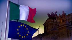 Un Comitato italiano di 20 saggi per riscrivere