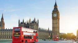 Centrosinistra diviso anche a Londra: birretta vs