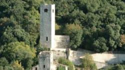 Lo Stato regala ai giovani 100 tra castelli, masserie e locande a una sola