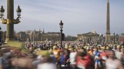 Pour le Marathon de Paris 2017, voici les 10 plaies auxquelles les coureurs vont devoir faire