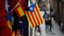 BLOG - Face à la haine, comment la Catalogne peut s'en sortir par le