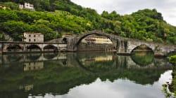 La difesa di fiumi e territorio non è un costo, ma un