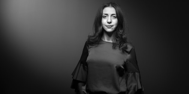 Henda Ayari, la première femme qui accuse Tariq Ramadan de viol fait évoluer sa version