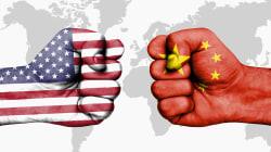 Pékin sort l'artillerie lourde contre