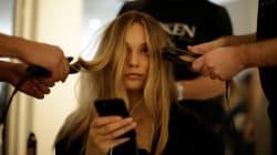 Asciugacapelli, rasoio, piastra: 10 best seller in offerta su Amazon per copiare i look delle