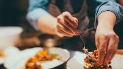 10 idee per rinnovare la tua cucina: i piccoli elettrodomestici in offerta su
