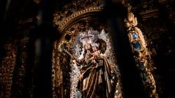BLOGUE La cohabitation harmonieuse des religions en Espagne médiévale: un