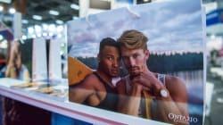 Le tourisme LGBT cherche à sortir des