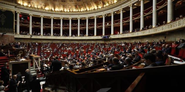 La déontologue de l'Assemblée étrille le nouveau système de notes de frais des députés.