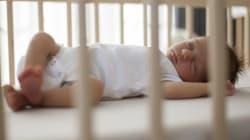 BLOG - Quand la Cour de Cassation prive un enfant de sa