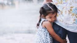 Cómo ayudarle a tus hijos a lidiar con la ansiedad