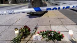 Uzbek Man Main Suspect In Swedish Truck Attack That Killed