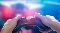 Undicenne si impicca dopo una serata trascorsa con i videogiochi: è