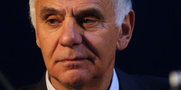 Paolo De Ioanna, il grand commis dei conti pubblici