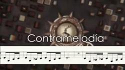 Los secretos ocultos en la cabecera y la canción de 'Juego de