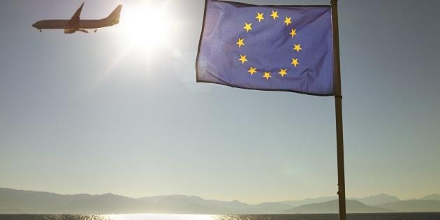 Consiglio Ue. Giuristi sull'immigrazione: sistema diritti umani sotto attacco