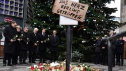 L'attentat de Berlin est lourd de conséquences pour l'Allemagne et sa