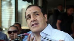 Cuauhtémoc Blanco ya podrá buscar gubernatura de